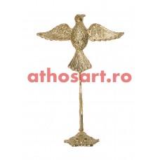 Agatatoare aurita (36 cm) cod K253