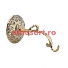 Agatatoare aurita (14 cm) cod P45-8448B