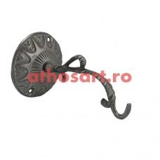 Agatatoare (14 cm) cod P45-8448P