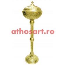Anafurier aurit (35x122 cm) cod K432