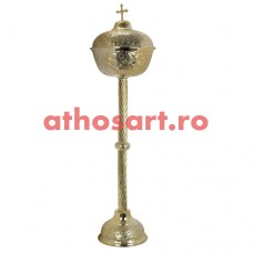 Anafurier aurit (125 cm) cod P78-4074B