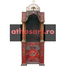 Axionita (94x48x240 cm) cod A16-89