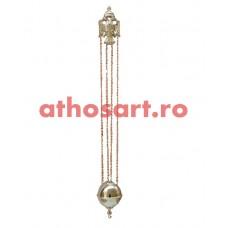Contragreutate candela (9.5 cm) cod K193