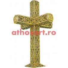 Cruce pentru cupola (104x104x150 cm) cod 110-747