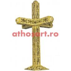 Cruce pentru cupola (90x90x113 cm) (30 kg) cod 110-749