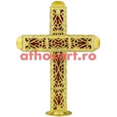 Cruce pentru cupola (55x75 cm) (13 kg) cod 110-750