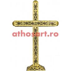 Cruce pentru cupola (90x113 cm) (28 kg) cod 110-751