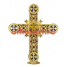 Cruce pentru cupola (76x90 cm) (17 kg) cod 110-752