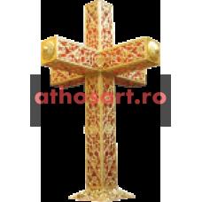 Cruce pentru Cupola (108x152 cm) (19 kg) cod A30-172