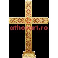 Cruce pentru Cupola (108x152 cm) (14kg) cod A30-173