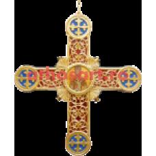 Cruce pentru Cupola (78x89 cm) (6.8 kg) cod A30-176