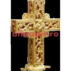 Cruce pentru Cupola (40x55 cm) (4 kg) cod A30-178