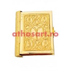 Evanghelie aurita (19x16.5 cm) cod K102-52G