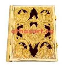 Evanghelie aurita (38x31 cm) cod K102-18G