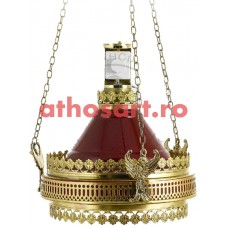 Lampa Strana (30x33 cm)  cod 67-478