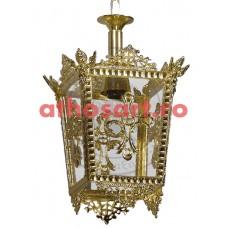 Lampa Strana (23x43 cm) cod 67-480