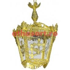 Lampa Strana (25x25x40 cm) cod 67-482