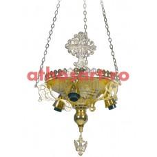 Lampa Strana (28x40 cm) cod 67-484