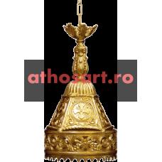 Lampa Strana aurita (25x45 cm)  cod A32-196