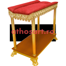 Masa botez (110x60x93 cm) cod A22-111