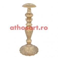 Sfesnic Sfanta Masa aurit (36 cm) cod P50-144B