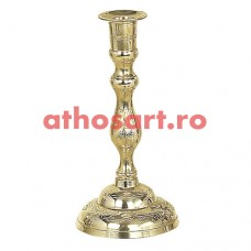 Sfesnic Sfanta Masa aurit (19 cm) cod P49-196B19