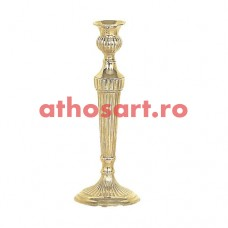 Sfesnic Sfanta Masa aurit (25 cm) cod P49-2801