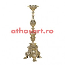Sfesnic Sfanta Masa aurit (43 cm) cod P51-5084B