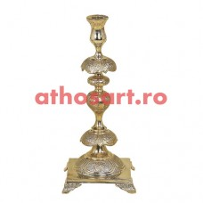 Sfesnic Sfanta Masa aurit (35 cm) cod P50-5475B
