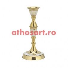 Sfesnic Sfanta Masa aurit (16 cm) cod P49-9014
