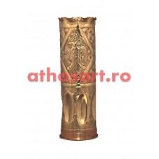 Vaza flori (13x60 cm) cod K159-07