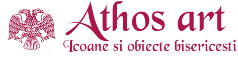 SC Athos Bizantinum Art Srl
